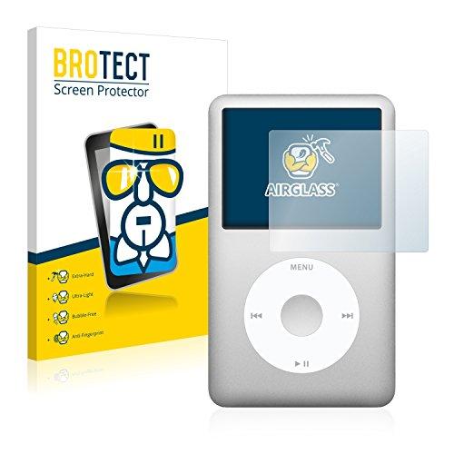 brotect-airglass-protection-verre-flexible-pour-apple-ipod-classic-6eme-generation-film-vitre-protec