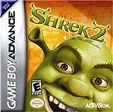 Produkt-Bild: Shrek 2