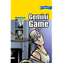 Gemini Game (Other World)