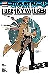 Je suis Luke Skywalker par Aaron