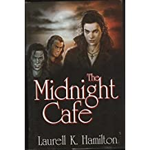 The Midnight Cafe: The Lunatic Cafe / Bloody Bones / the Killing Dance