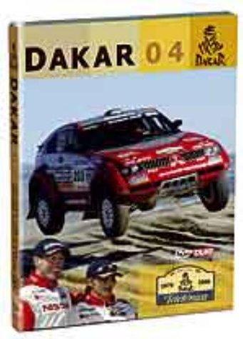 telefonica-dakar-rally-2004-dvd