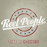 Reel People: The Remixes