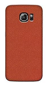 Blink Ideas Back Cover for Samsung Galaxy S6 Edge