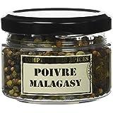 Comptoir des Epices Poivre Malagasy Mélange 45 g - Lot de 3