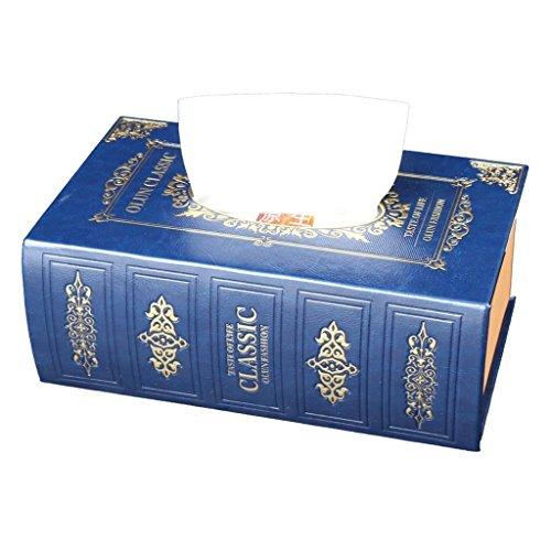 kamierfa-elegante-hecha-a-mano-de-diseno-de-libro-antiguo-academico-de-madera-caja-de-panuelos-dispe