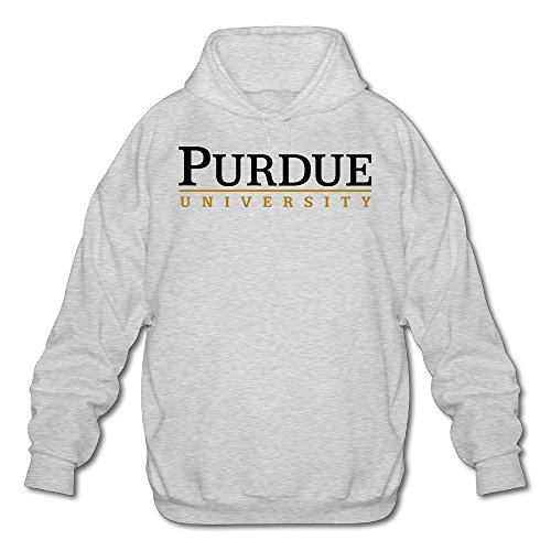 minloo-l-mens-purdue-university-sweater-ash-size-l