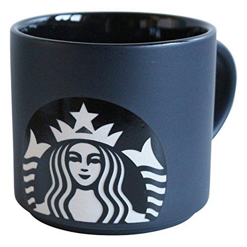 starbucks-tazza-nero-opaco-da-collezione-nero-bianco