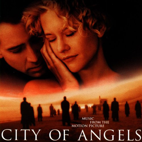 City Of Angels (Music From The...
