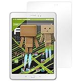 atFolix Displayschutz für Samsung Galaxy Tab A 9.7 Spiegelfolie - FX-Mirror Folie mit Spiegeleffekt