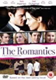 The Romantics (DVD) (2010)