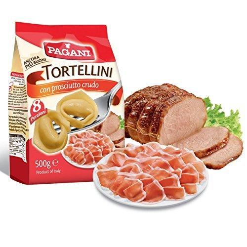 tortellini-al-prosciutto-crudo-500g-pagani-083596