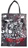 Amplified Sac Anthracite Dark Spirit Shopper