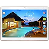 YUNTAB K107 quad-core Tablet 10.1'' 3G + WiFi DUAL SIM Android 5.1 3G Tablet PC Yuntab HD 1280X800 IPS MT6580
