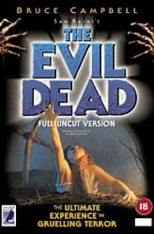 the-evil-dead-vhs-1981