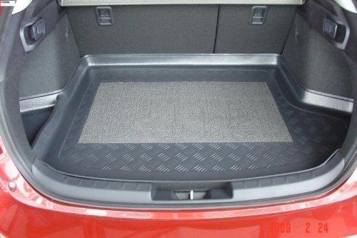 kofferraumwanne-mit-anti-rutsch-passend-fur-mitsubishi-lancer-sportback-hb-5-11-2008-modelle-mit-und