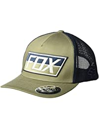 Gorra Trucker Hellbent 110 by FOX gorragorra de baseball gorra ca63dd3709e