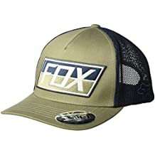 Gorra Trucker Hellbent 110 by FOX gorragorra de baseball gorra 30e00721795