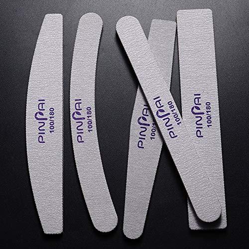 Nagelbürste Punktierung Malerei Zeichnung Stift Nagellack Pinsel Werkzeuge ()