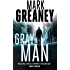 The Gray Man (Court Gentry Book 1)