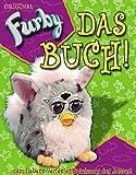 Furby. Das Buch!