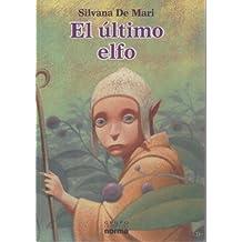 Ultimo elfo, el