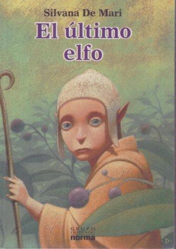 El Último Elfo