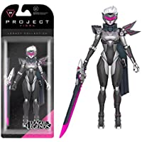 FunKo Legacy Action Figure League of Legends Fiora