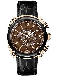 Ingersoll Herren-Armbanduhr I01202