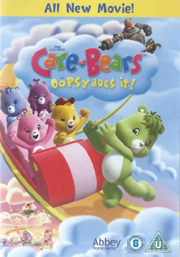 care-bears-oopsy-does-it-dvd