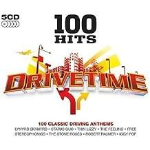 100 Hits: Drive Time