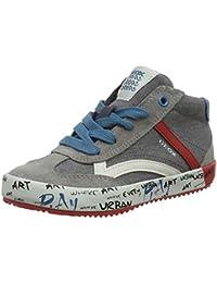 best authentic 8ba09 29f8a Suchergebnis auf Amazon.de für: Geox - Jungen / Schuhe ...