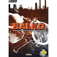RTL Balko