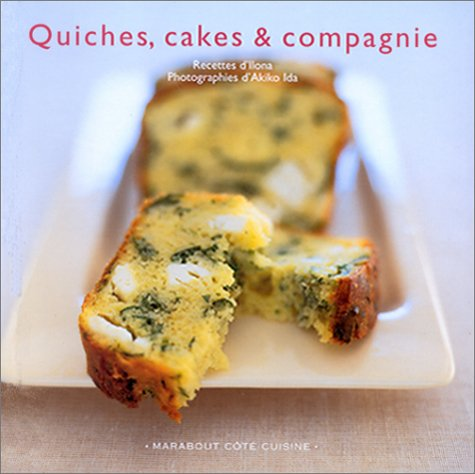 "<a href=""/node/3076"">Quiches, cakes et compagnie</a>"