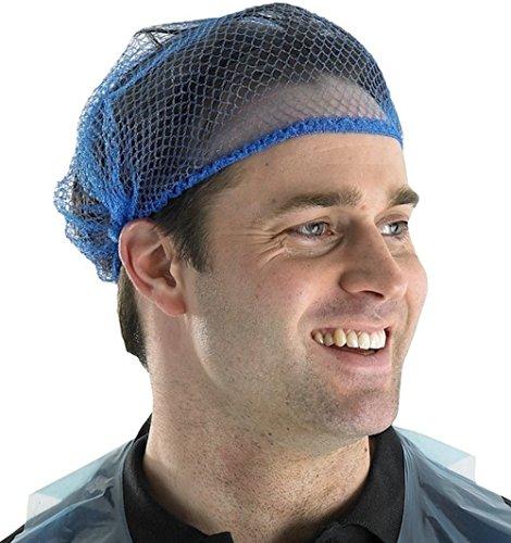 premier-hairnet-blue-pack-of-144