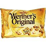 Werther's original werther's o. 1000 g.