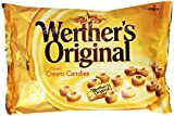 Werther's original werther's o. 1000 g.