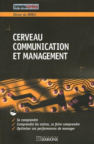 Cerveau, communication et management