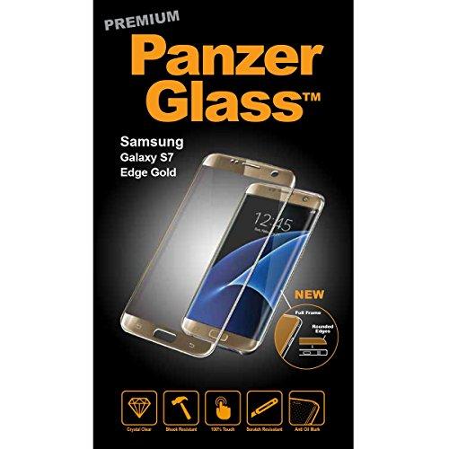 PanzerGlass Nikon D750