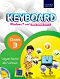 Keyboard Coursebook 3: Windows 7 and Ms Office 2013