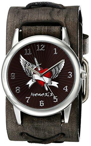 Reloj - Nemesis - Para  - 923FXBK