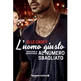 Elle Casey (Autore), Lorenza Braga (Traduttore) (43)Acquista:   EUR 3,99