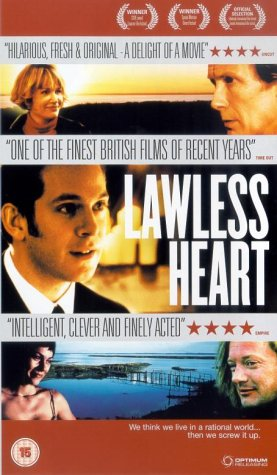 lawless-heart-vhs-2002