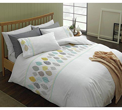 heart-of-house-arla-embroidered-bedding-set-double