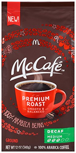 mccafe-premium-roast-decaf-medium-ground-mcdonalds-coffee-340g-american-import