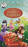Thea Stilton: Special Edition #6: The Land of Flowers: A Geronimo Stilton Adventure (Geronimo Stilton: Thea Stilton)