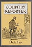 Country Reporter
