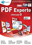PDF Experte 9 Ultimate Download