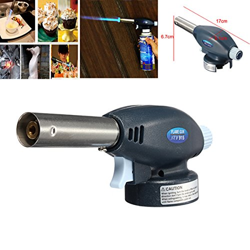 -kostenlose-lieferung-7-12-tage-gas-torch-flammenwerfer-butan-brenner-auto-ignition-camping-bbq-werk