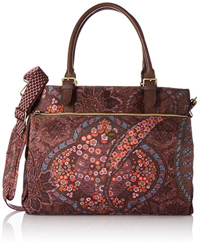 oilily-womens-oilily-office-shoulder-bag-brown-braun-coffee-843